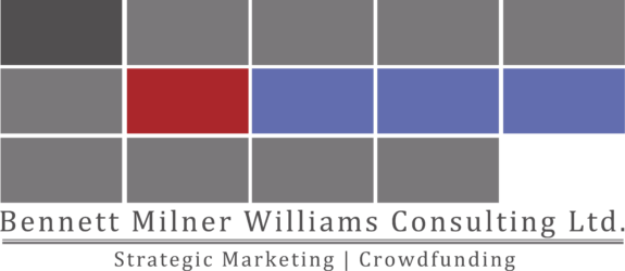 Bennett Milner Williams Consulting Ltd.