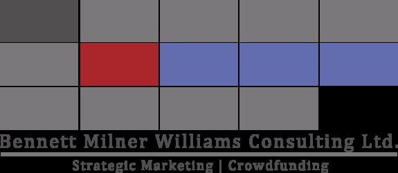 Bennett Milner Williams Consulting Ltd.